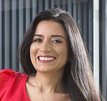 Paola Inga