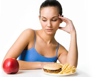 Alimentarnos o Nutrirnos