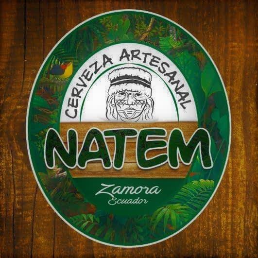 NATEM