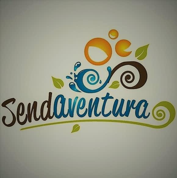 Hostería Sendaventura