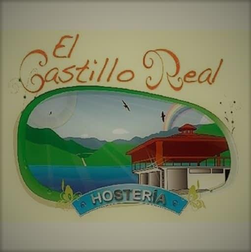 Hostería El Castillo Real